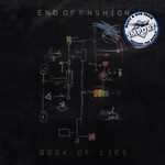 End of Fashion, Book of Lies