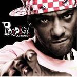 Prodigy, Ultimate P
