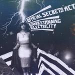Official Secrets Act, Understanding Electricity