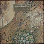 mewithoutYou, it's all crazy! it's all false! it's all a dream! it's alright