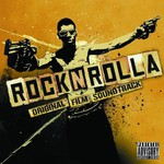 Various Artists, Rocknrolla mp3