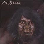 Ape School, Ape School