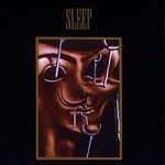 Sleep, Volume One