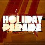 Holiday Parade, Tickets & Passports