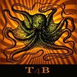 The Atomic Bitchwax, T4B