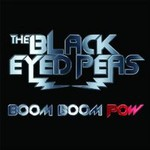 The Black Eyed Peas, Boom Boom Pow