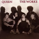 Queen, The Works mp3