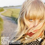 Polly Scattergood, Polly Scattergood