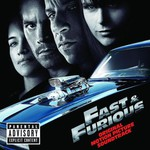 Various Artists, Fast & Furious mp3
