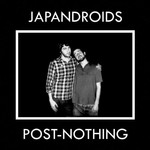 Japandroids, Post-Nothing mp3