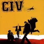 CIV, Thirteen Day Getaway