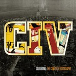CIV, The Complete Discography