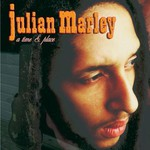 Julian Marley, A Time & Place