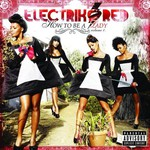 Electrik Red, How to Be a Lady, Volume 1