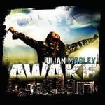 Julian Marley, Awake