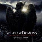 Hans Zimmer, Angels & Demons