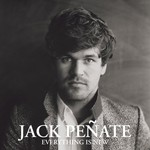 Jack Penate, Everything Is New