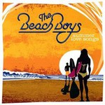 The Beach Boys, Summer Love Songs