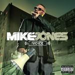 Mike Jones, The Voice