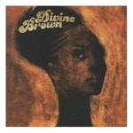 Divine Brown, Divine Brown