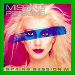 Missing Persons, Spring Session M