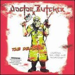 Doctor Butcher, The Demos!!!