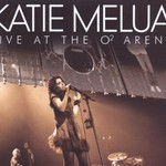 Katie Melua, Live at the O2 Arena mp3
