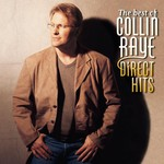 Collin Raye, The Best of Collin Raye: Direct Hits