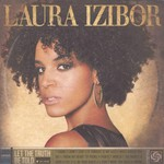 Laura Izibor, Let the Truth Be Told