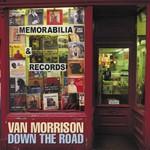 Van Morrison, Down the Road mp3