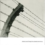 Dakota Suite, Songs for a Barbed Wire Fence