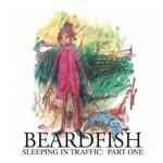 Beardfish, Sleeping in Traffic: Part One