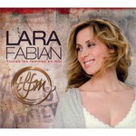 Lara Fabian, Toutes les femmes en moi
