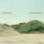 The Lightning Seeds, Four Winds