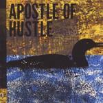 Apostle of Hustle, Eats Darkness