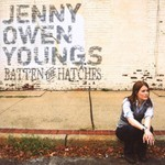 Jenny Owen Youngs, Batten the Hatches