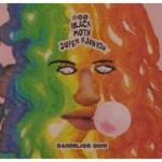 Black Moth Super Rainbow, Dandelion Gum