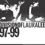 Division of Laura Lee, 97-99