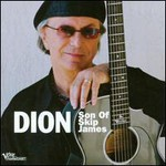 Dion, Son Of Skip James mp3