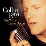 Collin Raye, The Walls Came Down