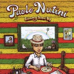 Paolo Nutini, Sunny Side Up