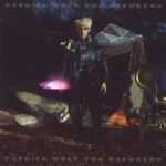 Patrick Wolf, The Bachelor