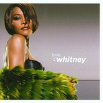 Whitney Houston, Love, Whitney