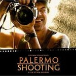 Various Artists, Palermo Shooting mp3