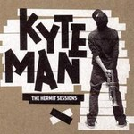 Kyteman, The Hermit Sessions