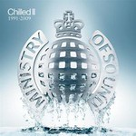Ministry Of Sound, Chilled, Vol. 2 1991-2009 (Mix)