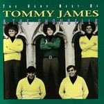 Tommy James & The Shondells, The Very Best of Tommy James & The Shondells