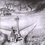 Angus & Julia Stone, A Book Like This