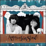 Angus & Julia Stone, Just A Boy