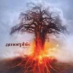 Amorphis, Skyforger